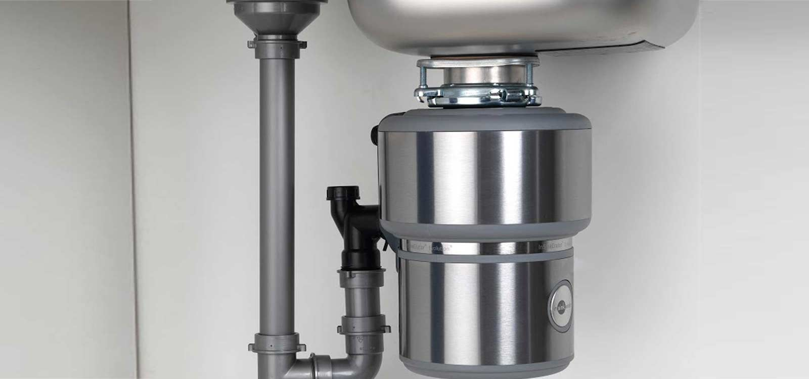 best garbage disposals for home