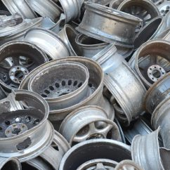 Kitchen Shutters Faucet Brushed Nickel Scrap Metal Recycling At Pooraka Centre Adelaide.