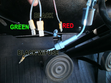 Ford Light Switch Wiring Diagram 1956 F100 Electric Wiper Switch Wiring Problem Ford