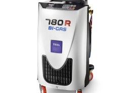 Texa 780 Bi-Gas