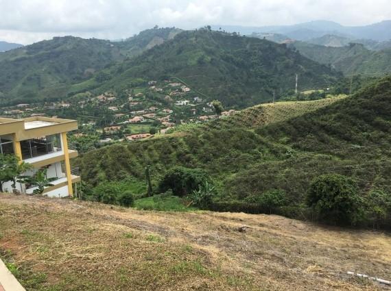 Inmobiliaria Manizales  Site