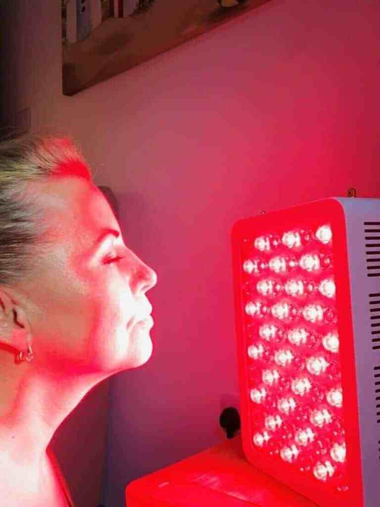 red-light-therapy-at-home