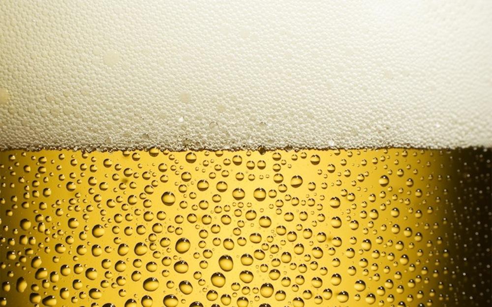 Коктейли с пивом со всего мира
