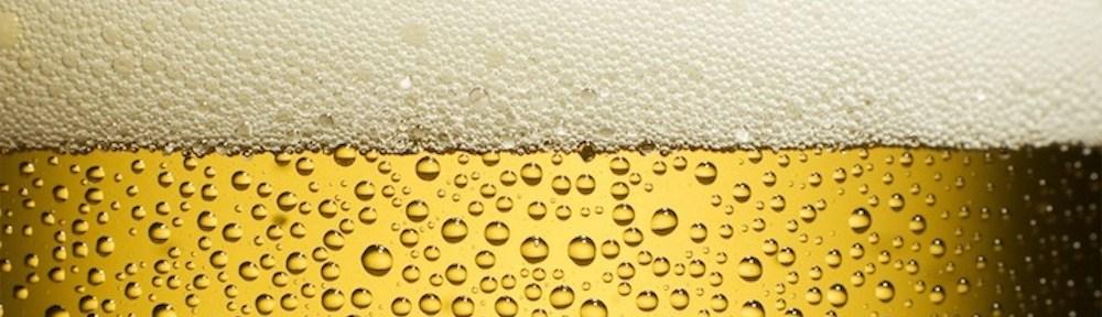 коктейли с пивом