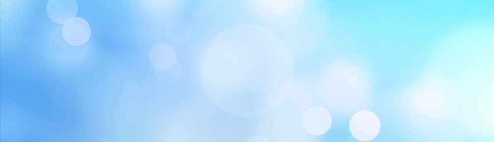 Backgrounds_Blue_background_with_highlights_035592_