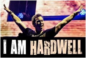 i-am-hardwell-1