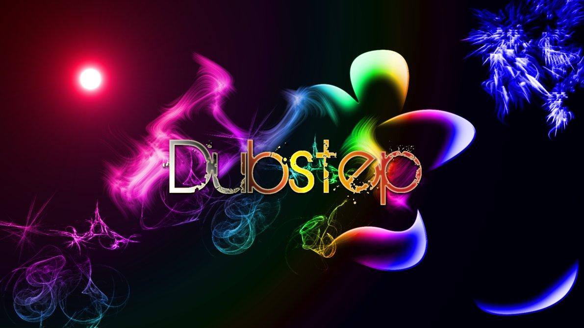 Красивый Dubstep, Мелодичный Dubstep