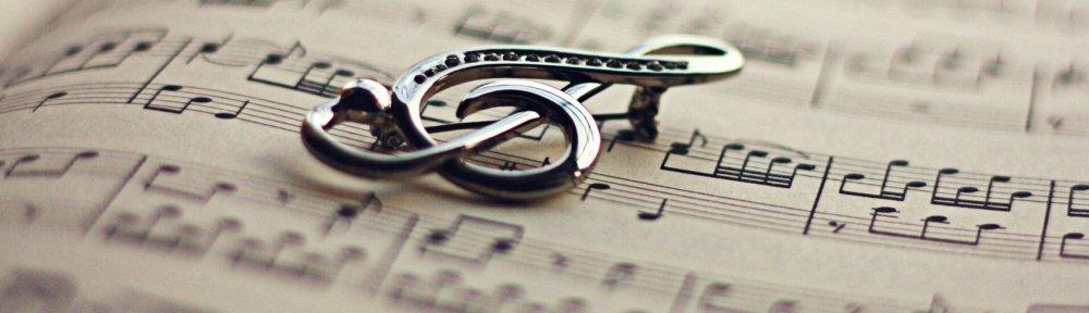 создание музыки 1