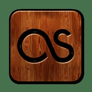 lastfm_logo_square_webtreatsetc