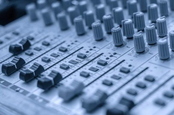 Бесплатные и свободные звуки для ваших проектов