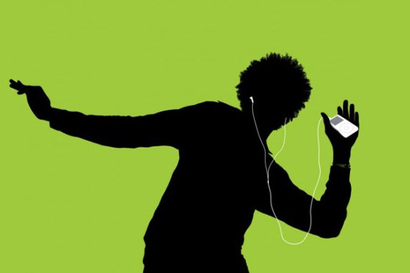 музыка и интернет 05