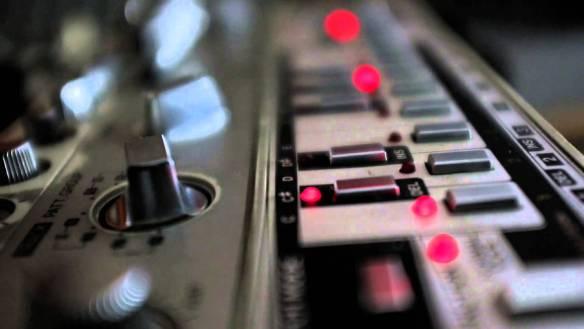 Восприятие и выбор музыки мозгом 1
