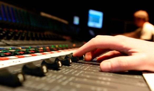 видеокурсы по созданию музыки