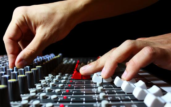 музыка бизнес 4