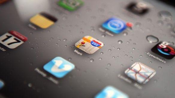11 приложений для продуктивной работы на iPad