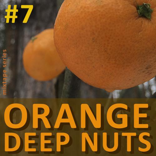 ordeepnuts 7