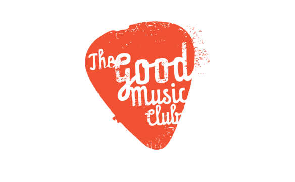 music_brand_logo