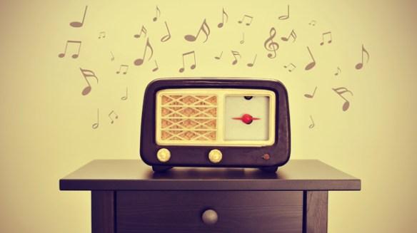 музыка для рекламы