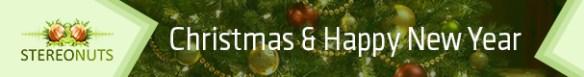 menu_christmas_coll_aj