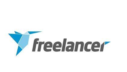 Freelancer-1