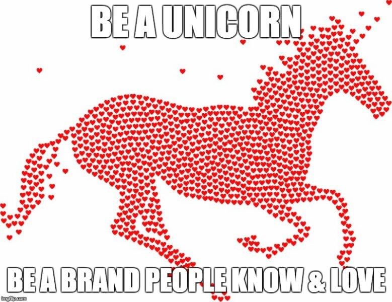 branded-unicorn-hearts