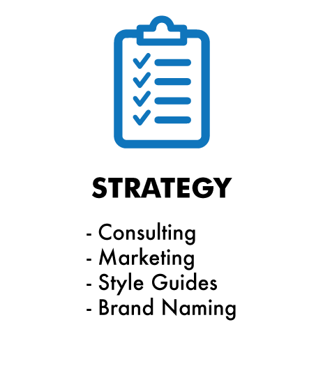 Strategy_branding_red_13_studios_v2