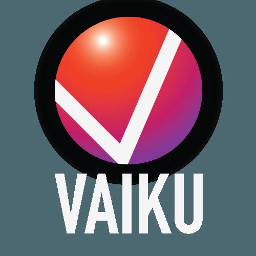 vaiku_logo_red_13_studios