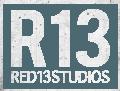 r13studioswhite