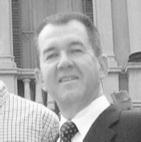 Michael Delagarde