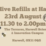 Facebook Header Picture Image The Hive Wantage