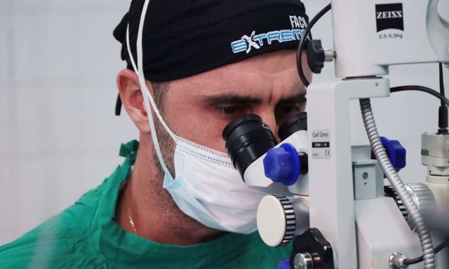 oftalmologos8