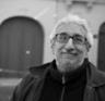 Pablo Alabarces
