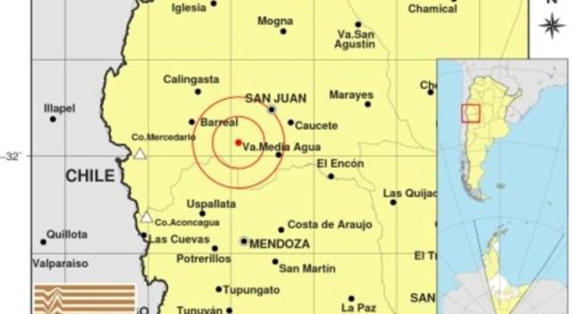 Fuerte terremoto sacuda a San Juan; comienza a aplicarse la segunda dosis de la vacuna rusa; el marketing y la adicción al tabaco; un Superclásico histórico: Boca y River definen un campeonato femenino profesional