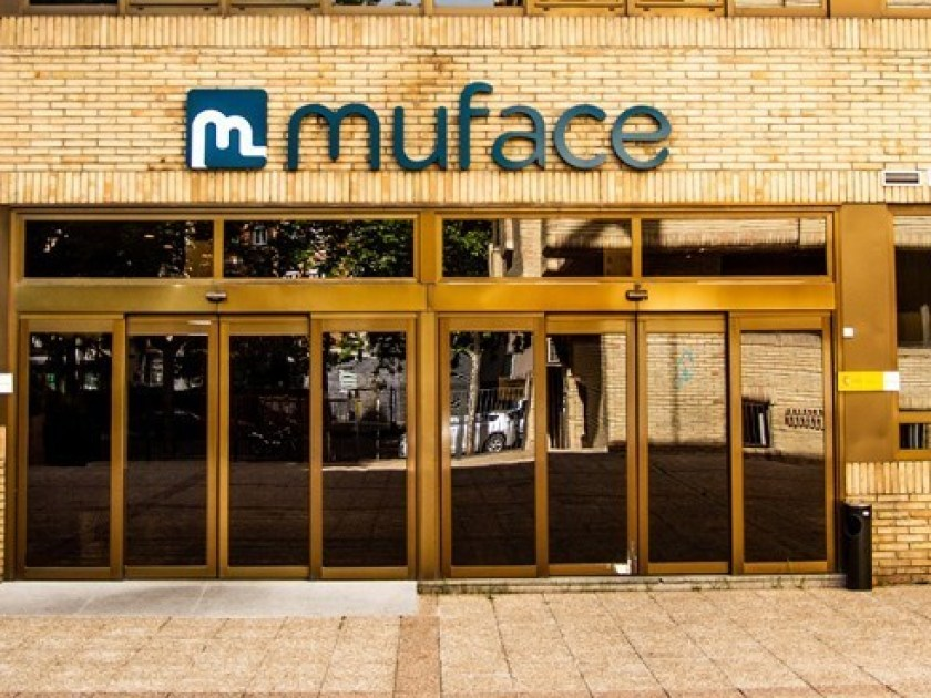 Vacunas Covid: Muface y CCAA negocian establecer registros 'interoperables'