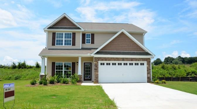 rédacteur web valorise immobilier