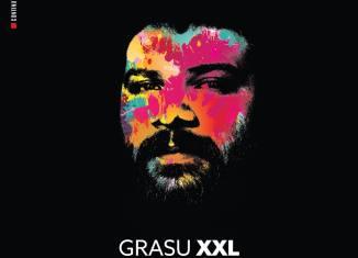 grasu xxl drumul spre succes album