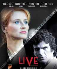 filmul live