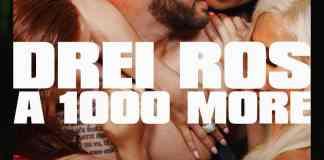 Drei Ros A 1000 More