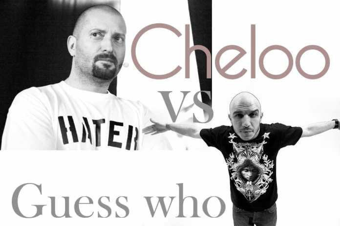 cheloo-vs-guess-who