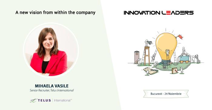 innovation-leaders