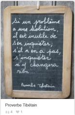 Panneaux citations Pinterest4