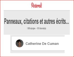Panneaux citations Pinterest5