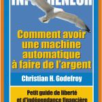 Infopreneur - Godefroy