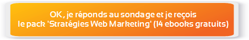 Pack Stratégies Web Marketing - bouton