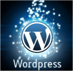 viglance web wordpress