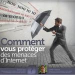 vigilance web