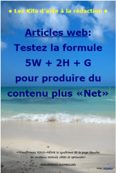 pack ebook promotionnel 5W-kit-aide-redaction