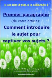 pack ebook promotionnel premier-paragraphe-article