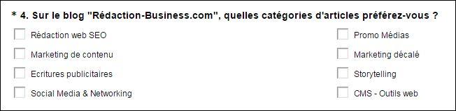 sondage-redaction-business