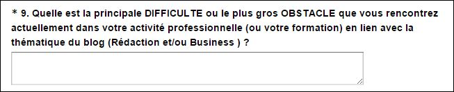 sondage-redaction-business